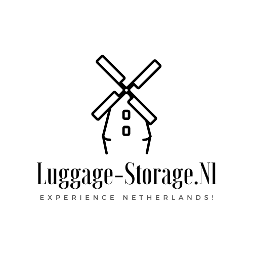 Luggage Storage Guide